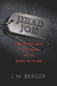 Jihad Joe by J.M. Berger